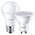 Lampadine Led New