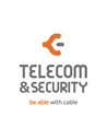 Telecom & Security Srl